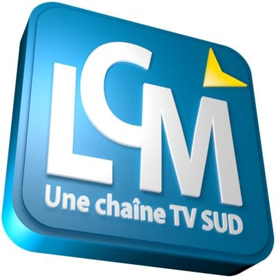 Le Grand Bar des Goudes sur LCM