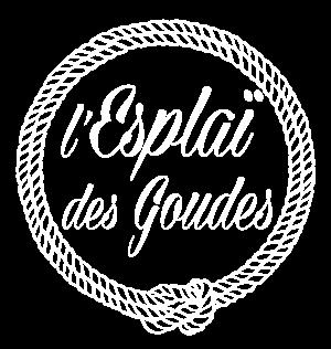 logo-grand-bar-des-goudes
